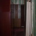 Продам 3 комнатную квартиру, Вартанова, 20, фотография 8