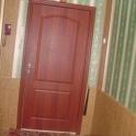 Продам 3 комнатную квартиру, Вартанова, 20, фотография 10