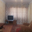 сдача квартиры посуточно, астана, фотография 3