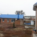 Продам дом, ст.Ольгинская 2-ой Переулок, фотография 7