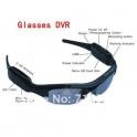 солнцезащитные очки со встроенной  видео камерой