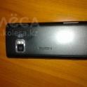 Продам Nokia X-6