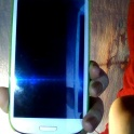 Samsung Galaxy S3 в отличном состоянии