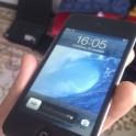 Ipod Touch 4 поколения 32 гб