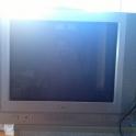 продам телевизор марка lg [срочно]