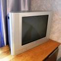 телевизор lg rt21fb20rq