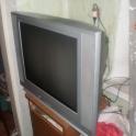 продам телевизор lg 72 диагональ