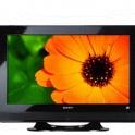 продам жк-телевизор sunny