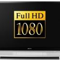 продам телевизор sony bravia kds-55a2000