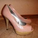 Продам новые туфли 2500тг!