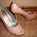 Продам новые туфли 2500тг!, фотография 2