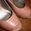 Продам новые туфли 2500тг!, фотография 3