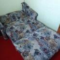 продам подростковый диван