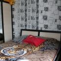 В связи с переездом СРОЧНО продам спальный гарнитур!!