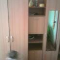 Продам мебель для спальни