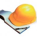Отделочно-строительные работы