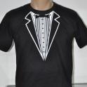 Печать на футболках, кружках, кепках, а также другие полиграфические услуги, фотография 8