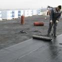 В Алматы ремонт скатной и двускатной крыши в Алматы Владимир