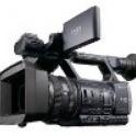 Видеосъемка,фотосъемка Elita Video Taraz