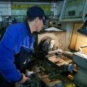 Токарь. Токарные работы в Усть-Каменогорске
