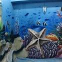 Граффити в Алматы