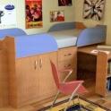Изготовление корпусной мебели на заказ по доступным ценам.