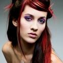 Курсы по макияжу , фотография 2