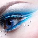 Курсы по макияжу , фотография 3