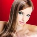Косметика для красивых и здоровых волос