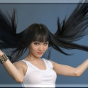 Наращивание волос качественно . Караганда
