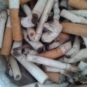 Избавление от табачной зависимости. Бросить курить – реально!