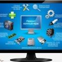 В компьютерную компанию требуется IT-специалист по ремонту компьютеров и серверов