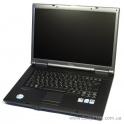 Ноутбук Fujitsu Siemens Esprimo Mobile V5555