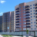 Куплю Байконурские квартиры в городе Шатура Мос. обл. ул.Академическая дом 14 корпус 1 или 2