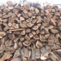 Дрова,банные веники,метла,древесный уголь,щепа фруктовых деревьев, фотография 4