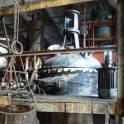 Реактор химический 1м3;2м3;2,5м3;4м3;5м3;6,3м3