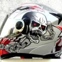 Защитные шлема , фотография 2