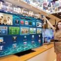Samsung UN75F8000 75 -дюймовый 1080p 240Hz 3D