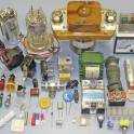 Постоянно покупаем старую советскую радиотехнику ,