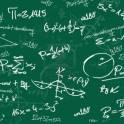 Репетитор по математике, подготовка к ЕНТ, КТА, РСФМСШИ, НИШ, КТЛ, SAT, GMAT, качественно, результативно.