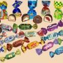 Продажа конфеты и печенье оптом и в розницу