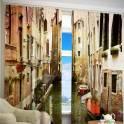 Купите качественные фотошторы для своего дома, по хорошей цене., фотография 3
