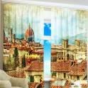 Купите качественные фотошторы для своего дома, по хорошей цене., фотография 12