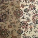 Полезное безопасное гипоаллергенное чистящее средство для ковров,мягкой мебели и чехлов автомобиля в домашних условиях.