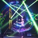 Продам секрет раствора для шоу гигантских мыльных пузырей, фотография 5