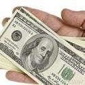 кредиты предлагают открыт для всех