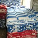 Армейские железные кровати для казарм, кровати для рабочих, кровати для общежитий.
