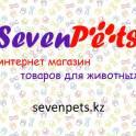 Интернет магазин SevenPets