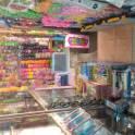 Rainbow Loom резинки и станки...