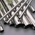 Труба и профиль из нержавеющей стали